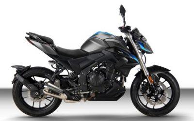 ¡Compramos tu moto en Madrid!