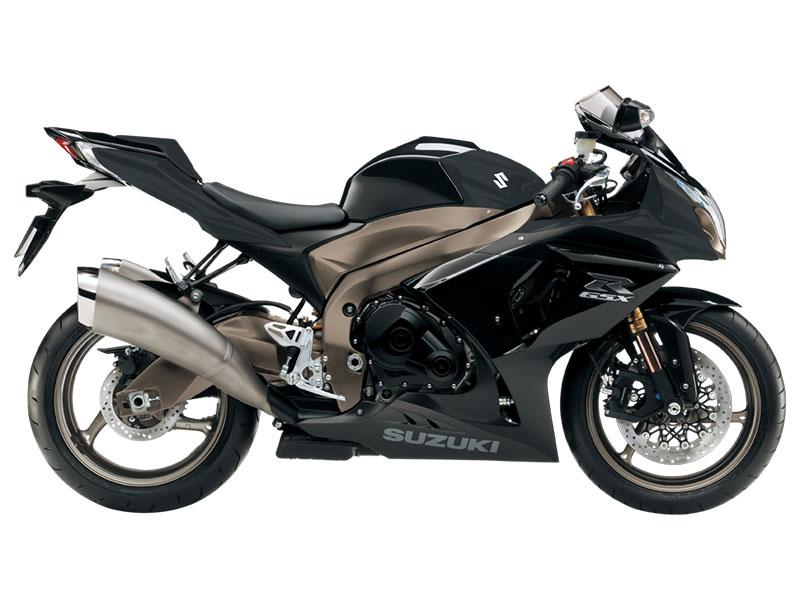 Compra venta de motos Madrid
